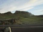 2013.17.3 - Somewhere in Oregon