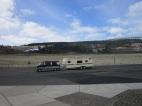 2013.17.3 - Oregon Rest Area further east.