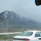 2013.22.3 - Snow dumping on the Mountains of Utah