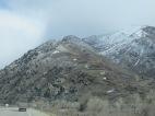 2013.22.3 - Utah