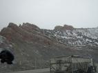 2013.22.3 - Amazing Rocky Mountains