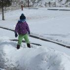 2013.23.3 - Evanston, Wyoming