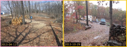 2013-10-29 Comparison of Driveway2