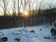 2014-01-02 Sunrise
