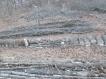 2014-03-04 slope hugels10