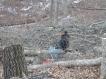 2014-03-04 slope hugels11