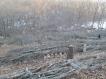 2014-03-04 slope hugels12