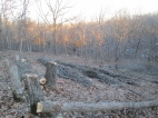 2014-03-04 slope hugels2