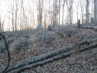 2014-03-04 slope hugels6