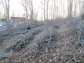 2014-03-04 slope hugels8